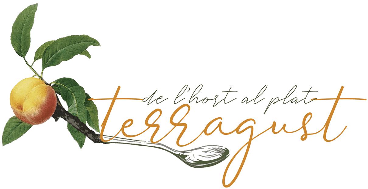 Terragust.com